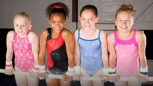 Gymnastics Facilities Insurance