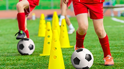 Sport Camps and Clinics Insurance